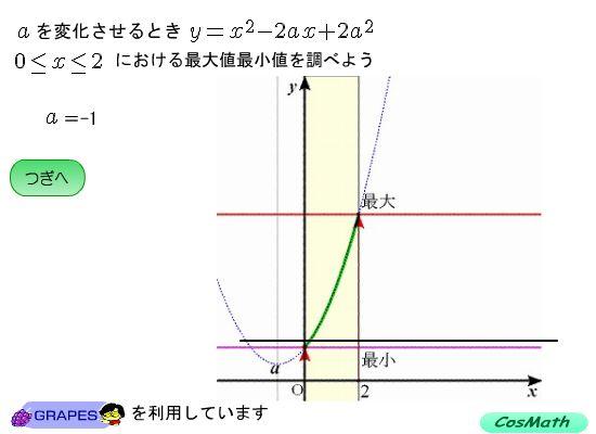 3_41_2